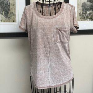💥5/20$💥 Garage T-shirt